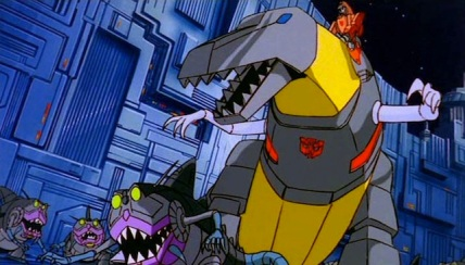 me-grimlock-fight-sharkticons